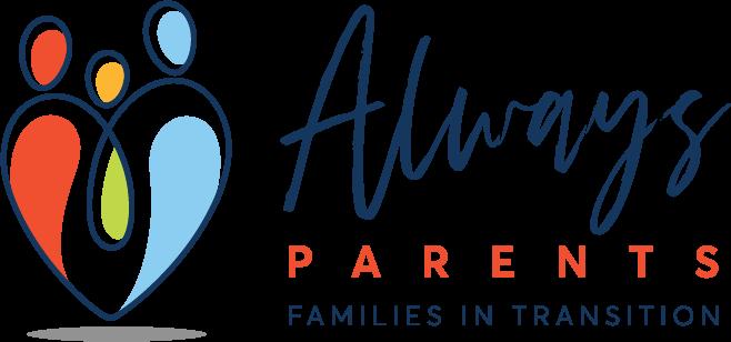 AP Web Logo Small
